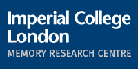 Imperial College London Memory Research Centre